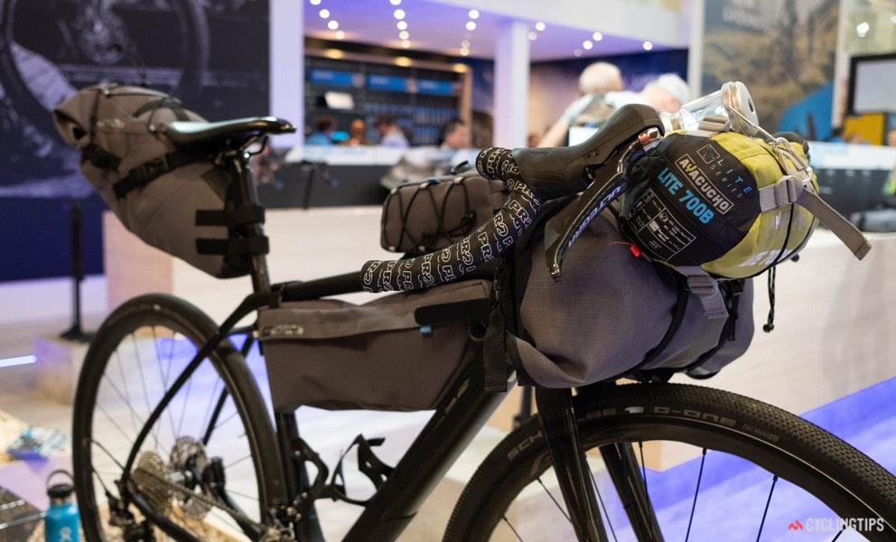 eurobike-2018-best-of-guide-pro-discover-bikepacking-bags-jpg