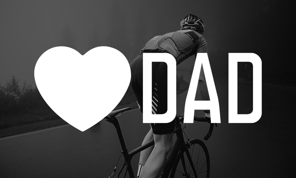 Father's Day Cycling Gift Guide