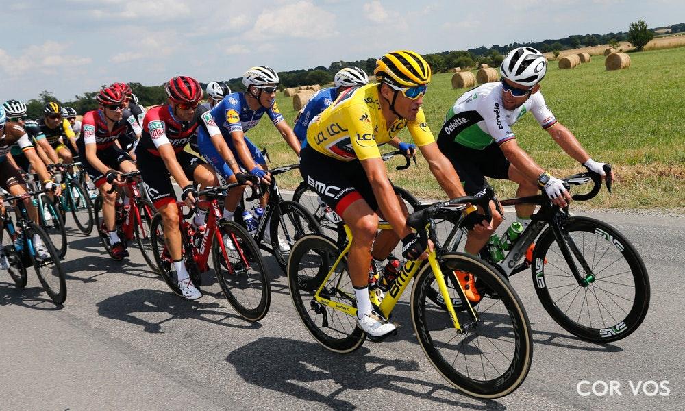 tour-de-france-2018-stage-4-race-report-3-jpg
