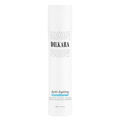 Dilkara Australia Anti Ageing Conditioner