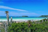 Around Australia via Victoria and Tasmania - Sydney to Melbourne Coastal Route