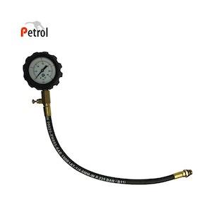 Petrol Compression Tester