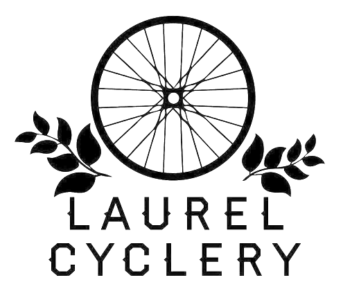 Laurel Cyclery
