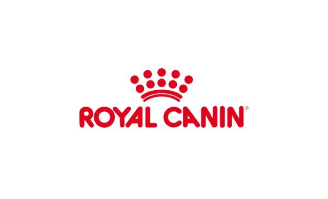 Shop Royal canin