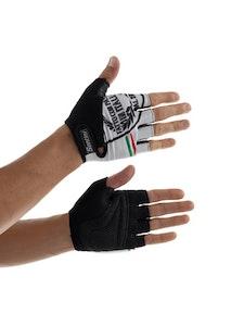 Santini Mirai Gloves
