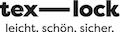 Texlock GmbH