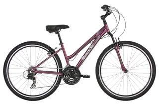"""Storm 27-1 Womens, 27.5"""" MTB Bikes"""