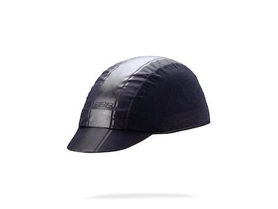 DeltaShield Raincap