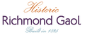 Richmond Gaol Historic Site