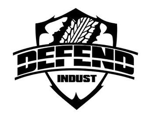 DEFEND INDUST
