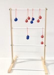 Jenjo Ladder Ball