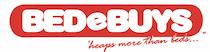 BEDeBUYS - Parafield