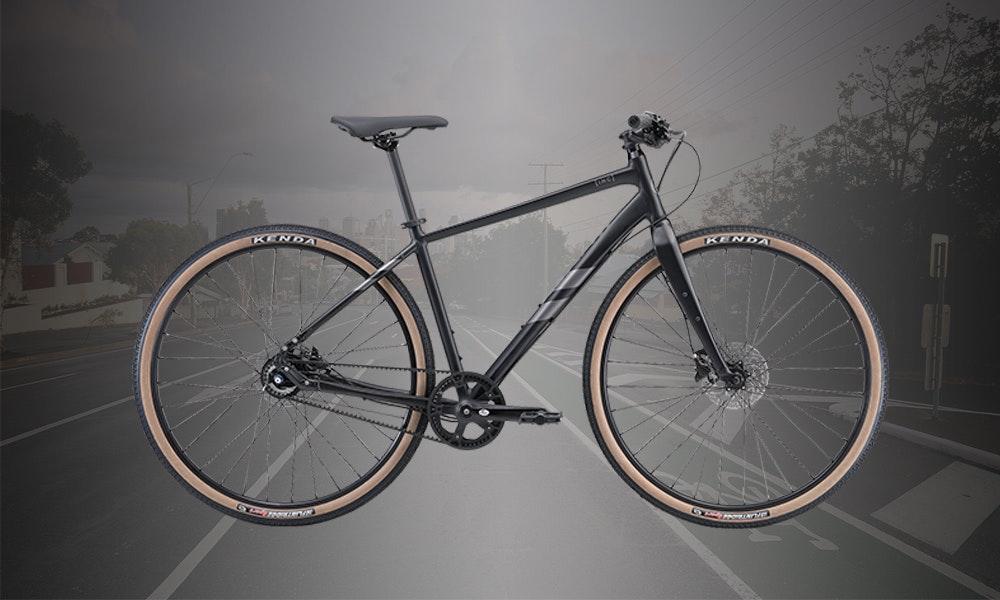 best-belt-drive-bikes-2021-avanti-inc-2-jpg