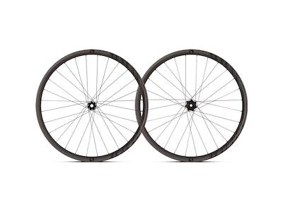 Reynolds Cycling BlackLabel 27.5 Trail Carbon MTB Wheelset 100/142 Non Boost XD