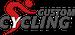 Custom Cycling GmbH