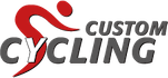 Custom Cycling GmbH