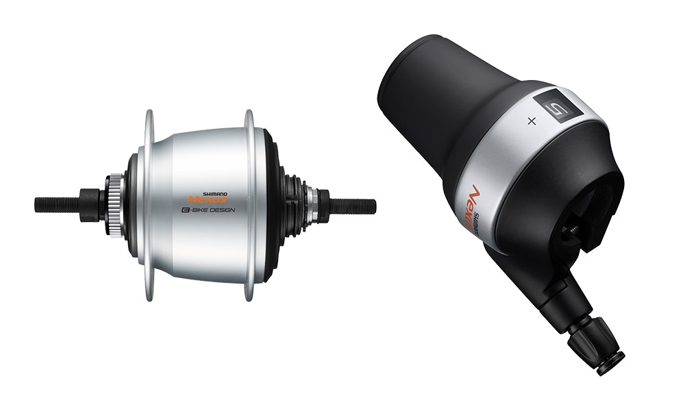 shimano-steps-e6100-drive-system-ten-things-to-know-internal-hub-jpg