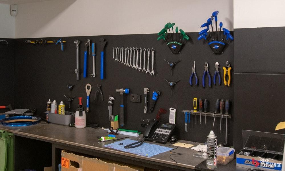 kit-de-herramientas-jpg