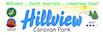 Millicent Hillview Caravan Park
