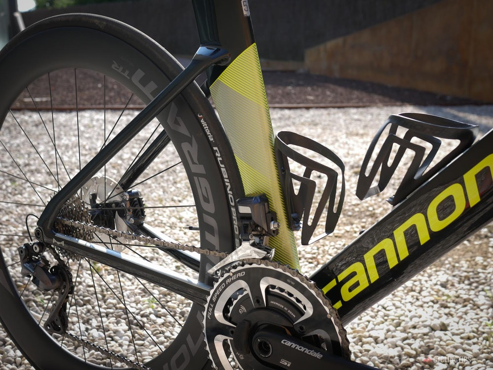 cannondale-systemsix-2019-heck-jpg