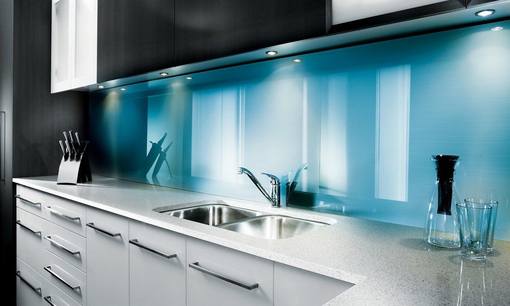 What's Your Kitchen Splashback Style?