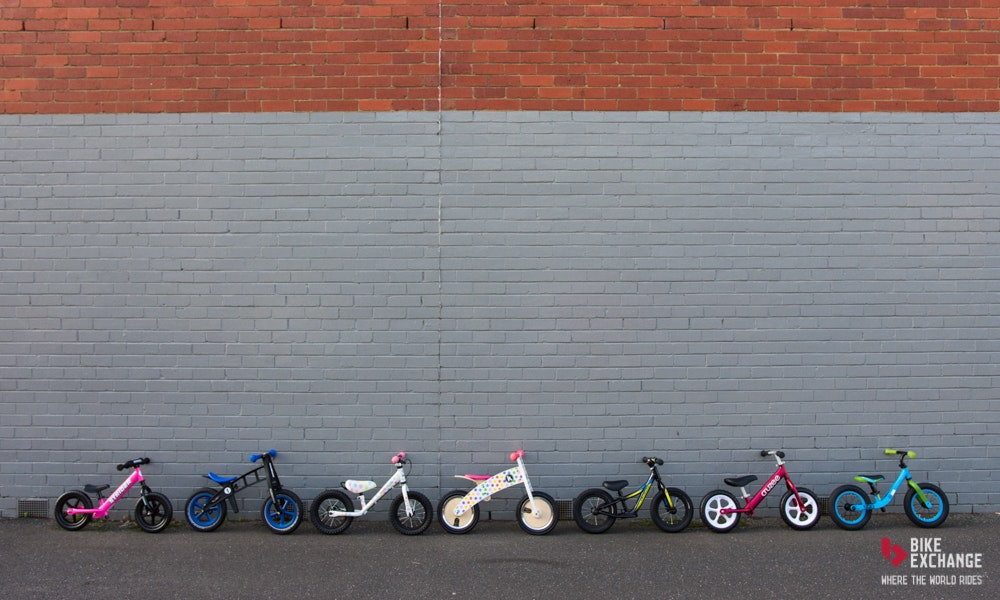 balance-bike-buyers-guide-1-jpg
