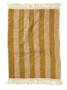 Vita Hand Towel