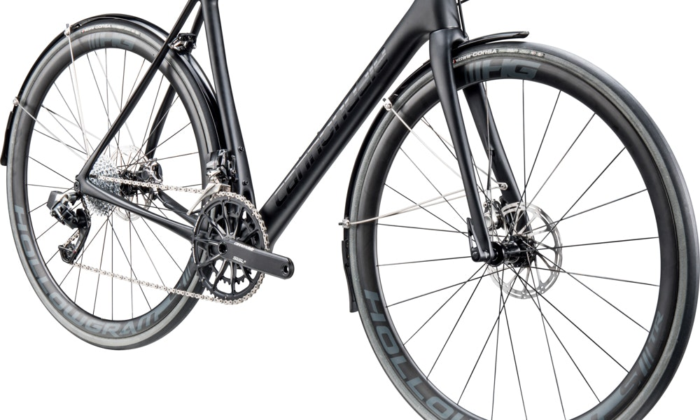 cannondale-2018-synapse-fenders-ten-things-to-know-bikeexchange-jpg