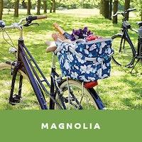 magnolia-jpg