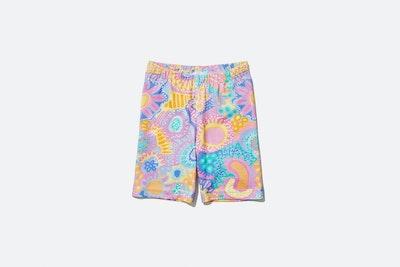 Amber Days Shorts