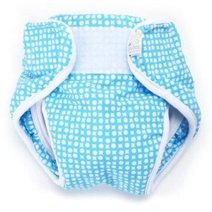 Splash Wrap Swim Nappy