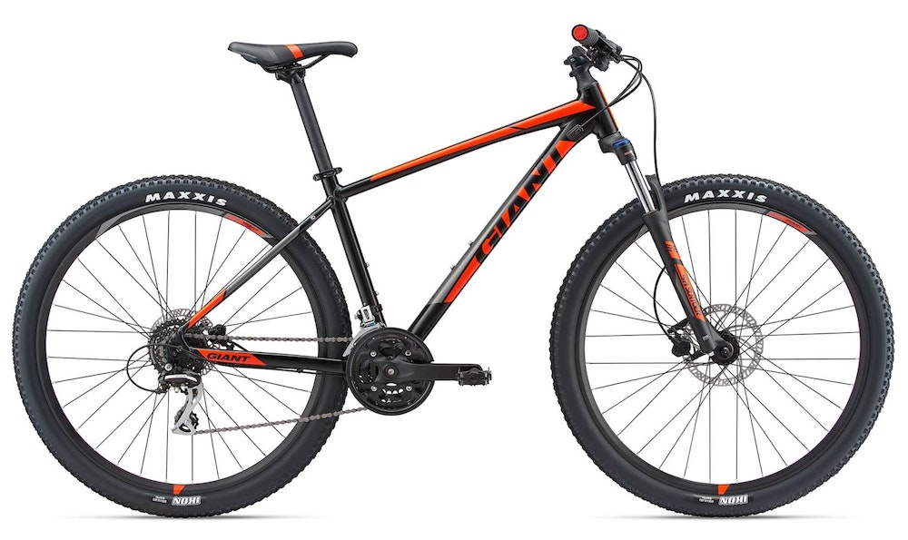 giant-mountainbike-range-preview-bikeexchange-talon-29er-3-jpg