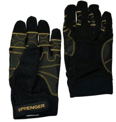 Herm Sprenger Original FlexGrip Gloves