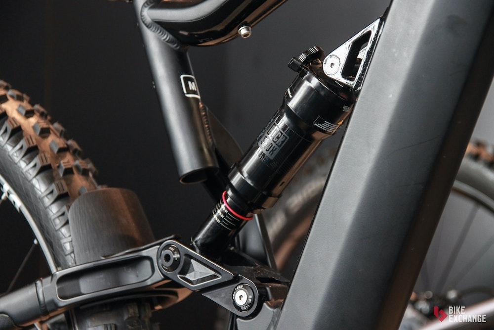 bh-xtep-eurobike-2018-3-jpg