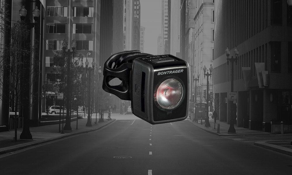 best-daytime-running-lights-2019-bontrager-flare-rt-jpg