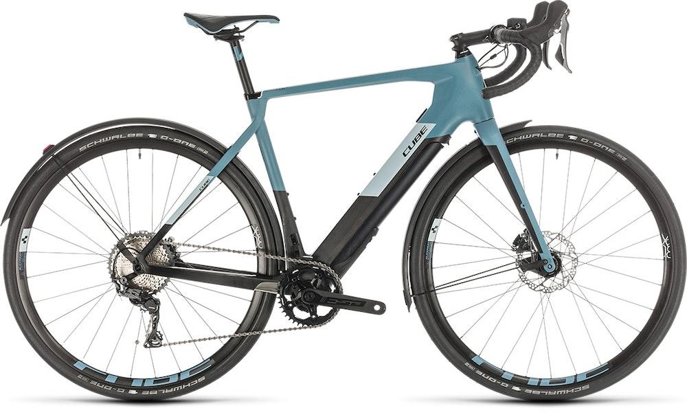 cube-nuroad-hybrid-2020-neu-e-bike-e-rennrad-scheibenbremsen-fazua-antrieb-e-mobilitat-jpg