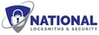 National Locksmiths & Security Australia