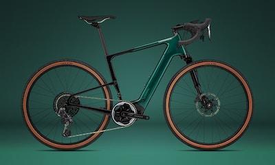 E-bikes 2021: de hoogtepunten van het komende seizoen