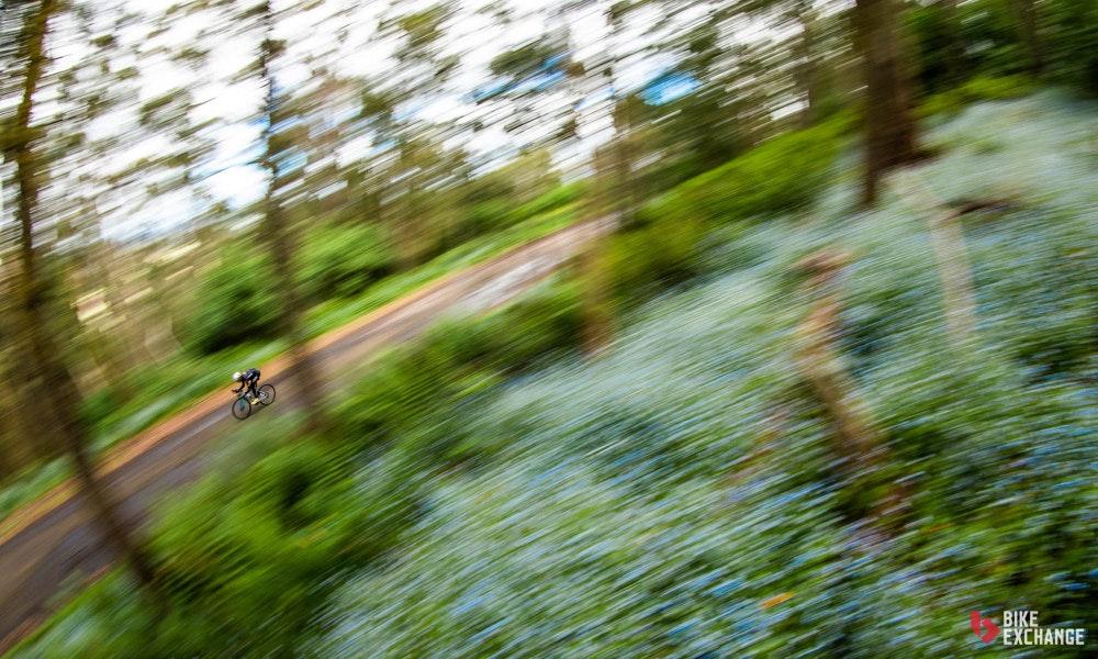summer-of-cycling-ballarat-6-jpg