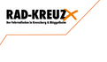Rad-Kreuz