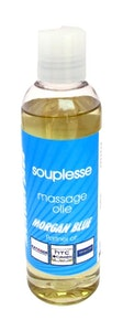 Morgan Blue Soupelesse  After Sport Massage