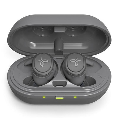 jaybird-run-xt-true-wireless-headphones-jpg