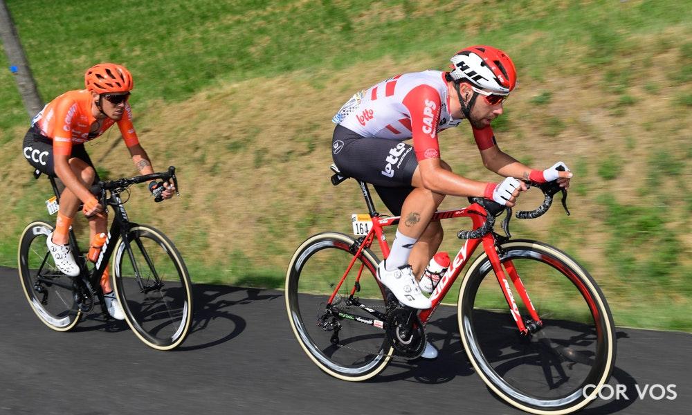 2019-tour-de-france-stage-eight-race-report-4-jpg