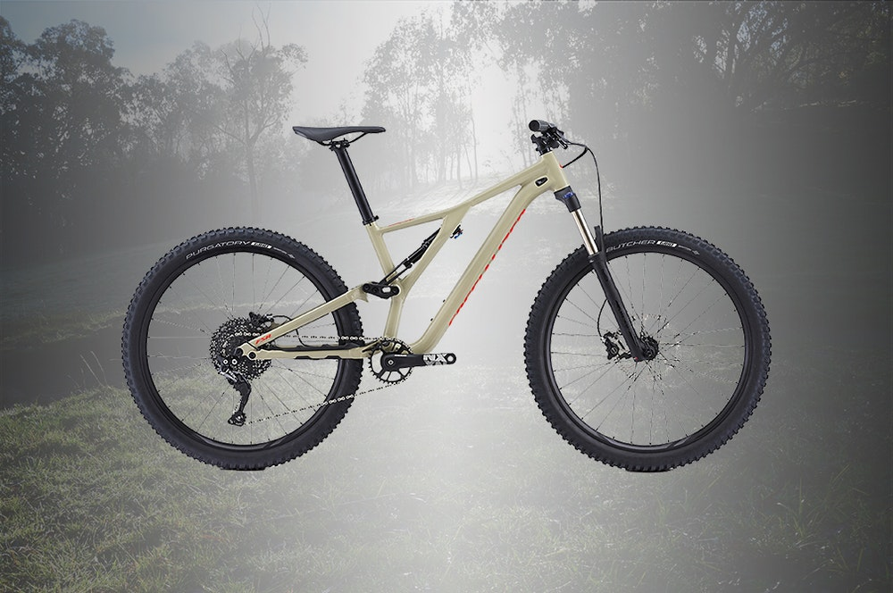 Best 2019 Mid-Range Trail Mountain Bikes for AU$3,000