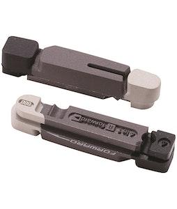 TechStop Cartridge 4-In-1 Triple Colour (2 Pairs)