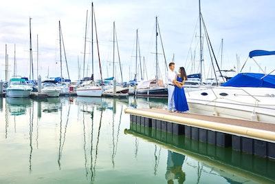 weddista-blog-heirate-auf-dem-schiff-hafen-jpg