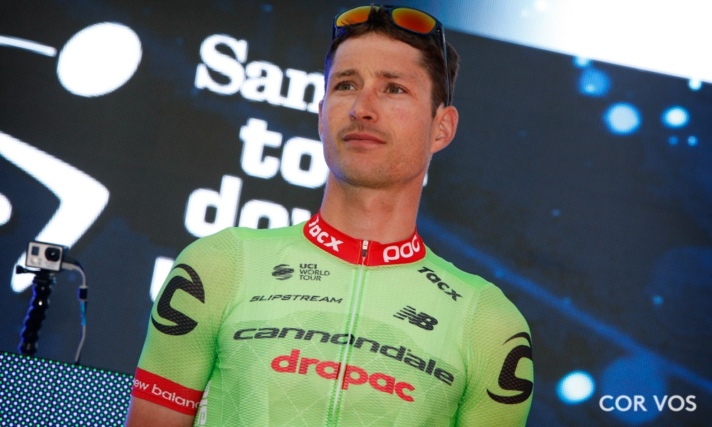 tour-down-under-2018-race-preview-will-clarke-jpg