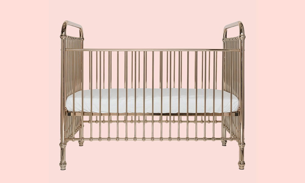 the-myer-market-best-cots-under-500-750-1000-incy-interiors-ellie-png