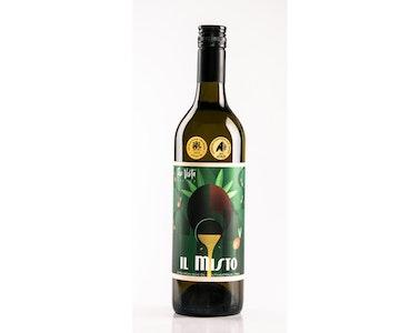 Il Misto Extra Virgin Olive Oil 750ml
