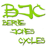 Bernie Jones Cycles